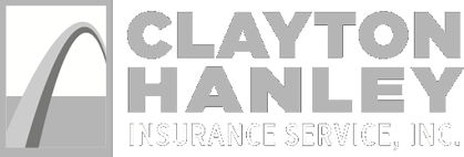 Clayton Hanley Insurance homepage