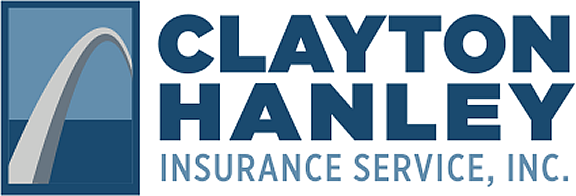Clayton Hanley Insurance